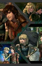 Hiccup and Astrid One Shots by ragnarhofferson