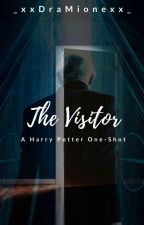 The Visitor | Dramione ✔️ by _xxDraMionexx_