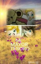 MI MAYOR TESORO by eligrandchester