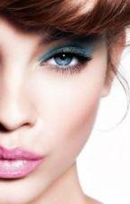 Beauty Tips by hellobeautiful14