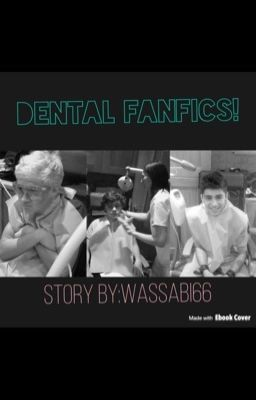 Erotic dental exam stories