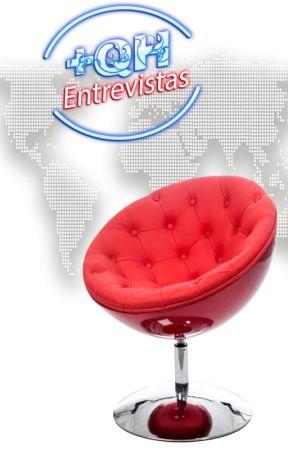 Entrevistas +QH by MasQueHistoriasW