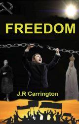 Freedom by politologo1