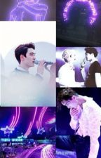 Incest ?kaisoo? by real_myeon