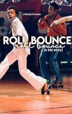 roll bounce » a black boy joy story. by urbanprincessa
