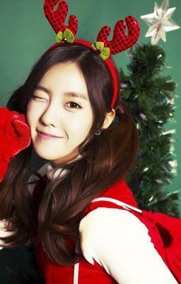 [Long fic l T] Bởi vì anh là của em l JunJi, JoonMin, ... couple