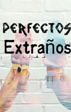Perfectos Extraños [ShawnMendes] by fer166