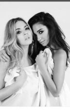 This will be our little secret - emison by diarydays