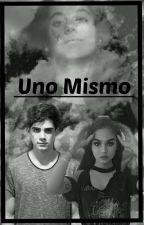Uno Mismo by Codigo9Castora