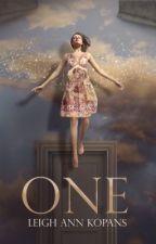 One by lkopans