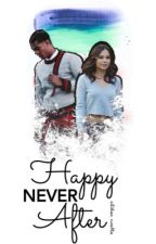 HAPPY NEVER AFTER ☹ NBA by -volatile