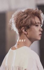 lost ♡ 2jae by ars_xxx