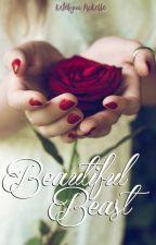 Beautiful Beast by katelynmckelle