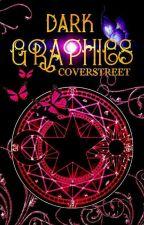 DarkGraphics Coverstreet by DarkGraphics