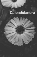 Calendulanera by GiovannaAmico
