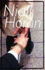 niall horan | niam/larry [au] by joshsdrug