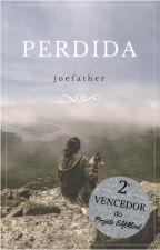 Perdida by JoeFather
