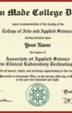 buy ged certificate fake degree diploma by realisticdiploma