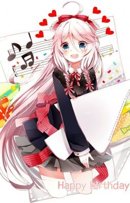 [ Sakura Shop ] Nhận tìm ảnh anime