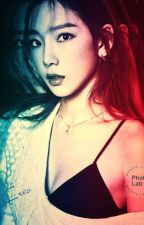 [SHORTFIC] I GOT LOVE_TAENY by Diminiriki