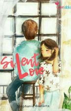 -Silent Love- TS(2) by Stephn_