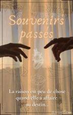 Souvenirs passés. by Proutissime