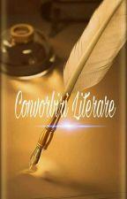 Convorbiri Literare  by 12_yukiko_12