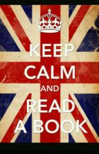 Keep calm by RealRodeo