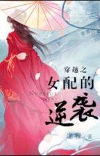 [NT] Xuyên việt chi nữ phụ phản công - Chi Nhã. by ryudeathxxx