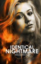 Identical Nightmare by Dredge116