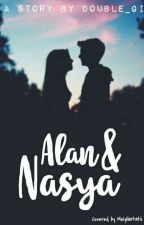 ALAN DAN NASYA by Double-GI