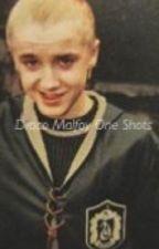 Draco Malfoy Imagines by MrsDracoMalfoy282