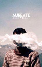 Aureate by ellipcess