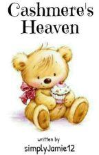 Cashmere's Heaven by simplyJamie12