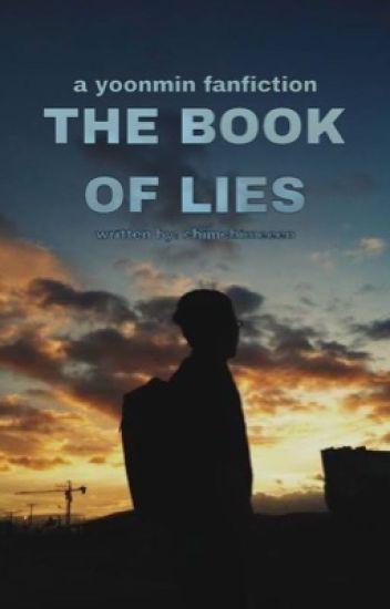 The Book of Lies | yoonmin
