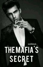 The Mafia's Secret (Slow Updates) by vasilikimak