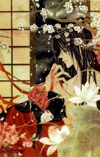 [Truyện Tranh] Cô Dâu Thủy Thần - Habeak - Eui Shinbu