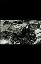Czarnobyl  by Domek160