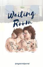 Waiting Room- larry tłumaczenie✏ by luvmylh