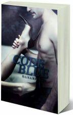 Code Blue (II) by OannaNina