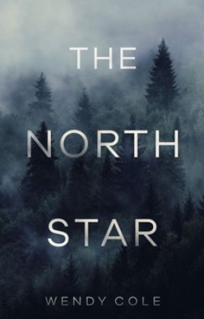 The North Star/Completed ✅ by Wendizzy
