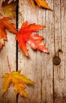 Khúc mùa thu