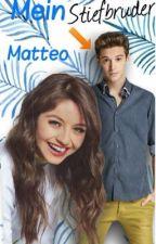 Mein Stiefbruder Matteo-LutteoFF by soy_juliens_wife