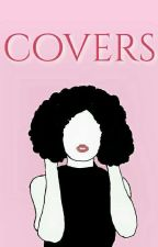 Covers by deeplyenchanted
