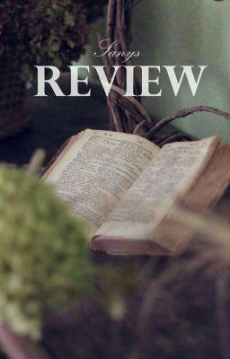 Đọc truyện Review truyện tác giả nghiệp dư