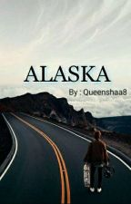 ALASKA by Queenshaa8