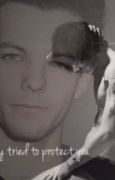 99 days without you (larry)