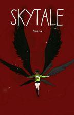 SkyTale by Miatouu