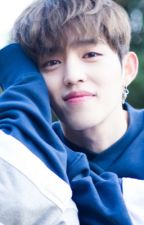 It's Not A Secret Anymore | Chancheol by JisoosFChrist