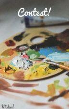 ART BOOK by Mixleed